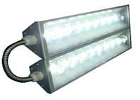 Уличный LED светильник прожекторного типа GSP2-95 оптика, купить Киев
