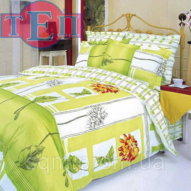 Аксесуари для сна и спальни