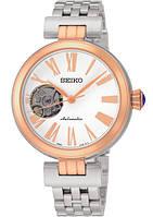 Женские  часы Seiko SSA862K1