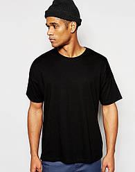 Мужские качественные футболки для спорта