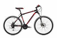 Горный велосипед Cronus Holts 3.0 2013