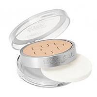 Пудра для лица компактная - L'Oreal Alliance Perfect Compact Powder (Оригинал) d3