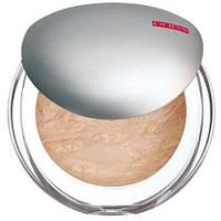 Пудра для лица - Pupa Luminys Baked Face Powder (Оригинал) №05 (amberlight)