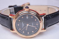 Женские наручные часы Patek Philippe Geneve