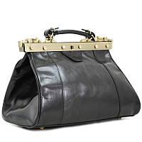 Женская сумка саквояж Katana 8250 Франция