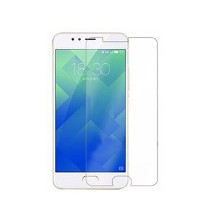 Защитное стекло Tempered Glass для Meizu M5S твердость 9H, 2.5D