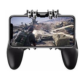 Игровой триггер (геймпад) АК-66