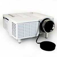проектор HDMI / VGA 640х480 / AV / USB
