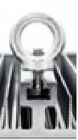 Магистральный светодиодный светильник GSM-32, купить Киев