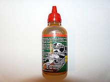 Масло  Тёрен - ОС(110мл) нейтральное