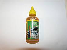 Масло Терен-РЖ (110мл) ружейная смазка