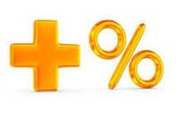 УВЕЛИЧЕНИЕ ЦЕНЫ НА ВЕСЬ ИМПОРТНЫЙ ПОСЕВНОЙ МАТЕРИАЛ УРОЖАЯ 2015 ГОДА НА +20%