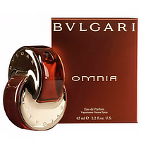 Bvlgari Omnia парфюмированная вода 65 ml. (Булгари Омния)