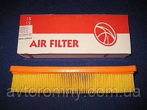 Фильтр воздушный AF ZA1103 Таврия Славута ЗАЗ 1102 1103 1105 инжектор Аврора