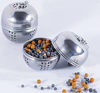 Мини фильтр для воды с турмалином Шуй Бао ТМ Ци Шукан (Qishu Kan)