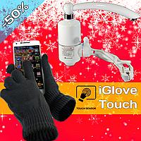 WATER HEATER Delimano Мини бойлер MP 5275 проточный водонагреватель обогрев воды+ Touch Gloves