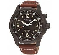 Мужские часы Seiko SKA691P1