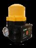 Автоматика для насосов пресс - контроль c защитой от сухого хода угловая PC-13A