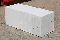 ГазобетонD-500, Новая Каховка (ААС), 60х20х30