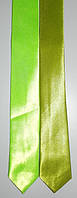 Галстук мужской стильный узкий, фото 1