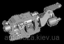 Механизм переключения передач QR523-1702400 ORG