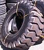 Шина 17.5-25 16PR на погрузчик