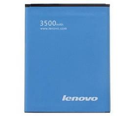 Аккумулятор АКБ для Lenovo P770 (BL 205)