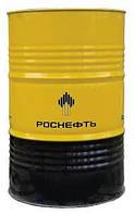 Масло моторн. Роснефть М10-Г2К (Бочка 180кг)