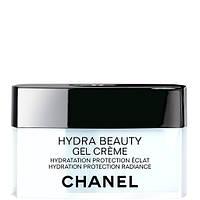 TESTER Chanel Увлажняющий гель-крем для лица Hydra Beauty Gel Creme 50ml