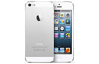 Оригинальный смартфон Apple iPhone 5 32gb white