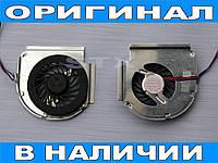 Кулер IBM LENOVO MCF-217PAM05 , 42W2461 , 42W2460 Новый вентилятор