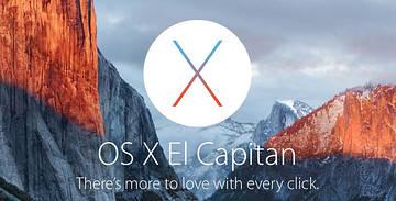 Драйвера MAC OS 10.11 El Capitan для Wi-Fi адаптеров ALFA AWUS036NHV, tube-UV etc.
