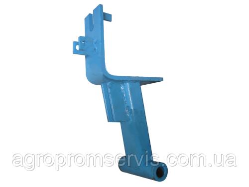 Кронштейн культиватора (стульчик) КЛТ 30.310, фото 2