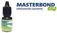 Мастербонд Еко (MASTERBOND универсальная однокомпонентная адгезивная система 4мл.)