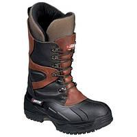 Ботинки Apex  43/10 -100