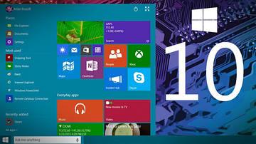 Новые драйвера для Windows 10 и Mac OS 10.11  El Capitan