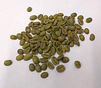 Кофе зеленый в зернах Эфиопия Иргачиф (ОРИГИНАЛ),, арабика Gardman (Гардман) , фото 1