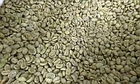 Кофе зеленый в зернах Эфиопия Иргачиф (ОРИГИНАЛ),, арабика Gardman (Гардман), фото 1