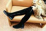 Огляд зимового взуття: як правильно вибрати жіночі зимові чоботи?