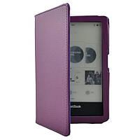 Чехол для электронной книги PocketBook Ultra 650