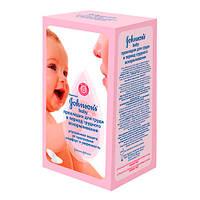 Johnson's Baby Прокладки на грудь для кормящих мам 30 шт