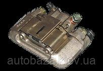 Суппорт тормозной задний левый T11-3502050