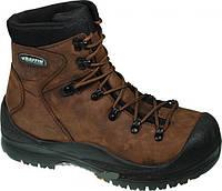 Ботинки Peak worn brown 45/12 -30