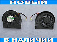 Кулер IBM LENOVO ThinkPad X200 X200T X200S X201 X201I X201S X201T