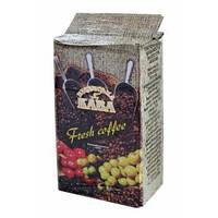 Кофе Віденська кава Fresh (молотый) 250 г.
