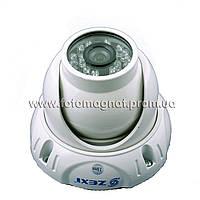Камера 842D6(камеры видеонаблюдения)
