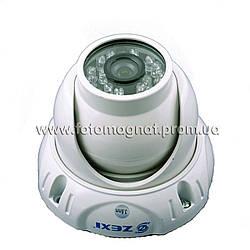 Камера 842D6 (камера видеонаблюдения)