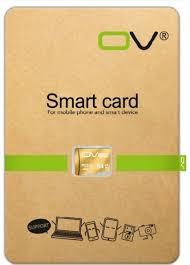 Микро-sd-карта OV . класс-10, карты памяти 64 ГБ