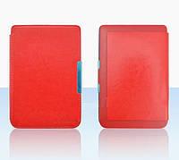Чехол для электронной книги PocketBook 640 Aqua