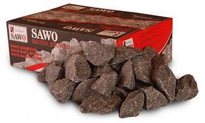 Камни для бани Sawo Stones R-990